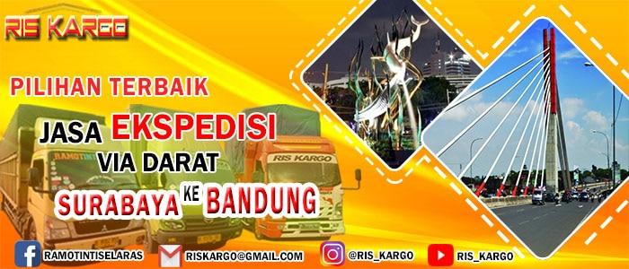 Specialist Surabaya Bandung