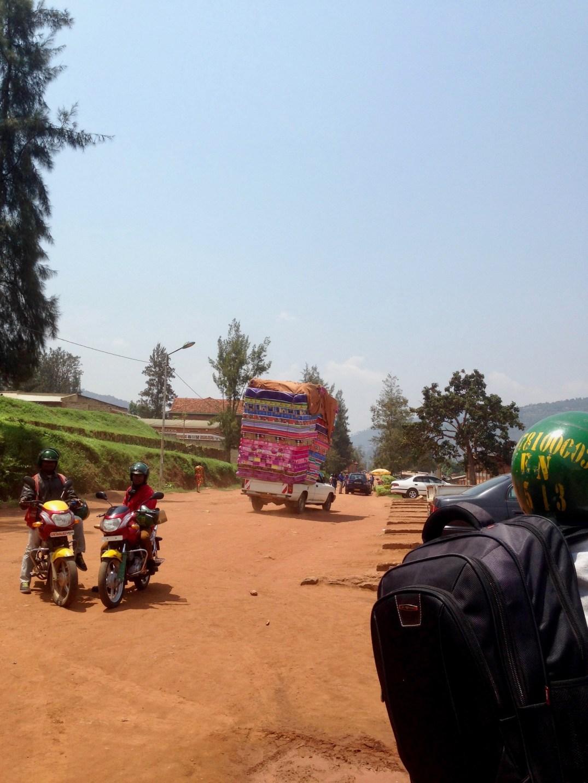 Zweten In Kigali Muraho Mzungus