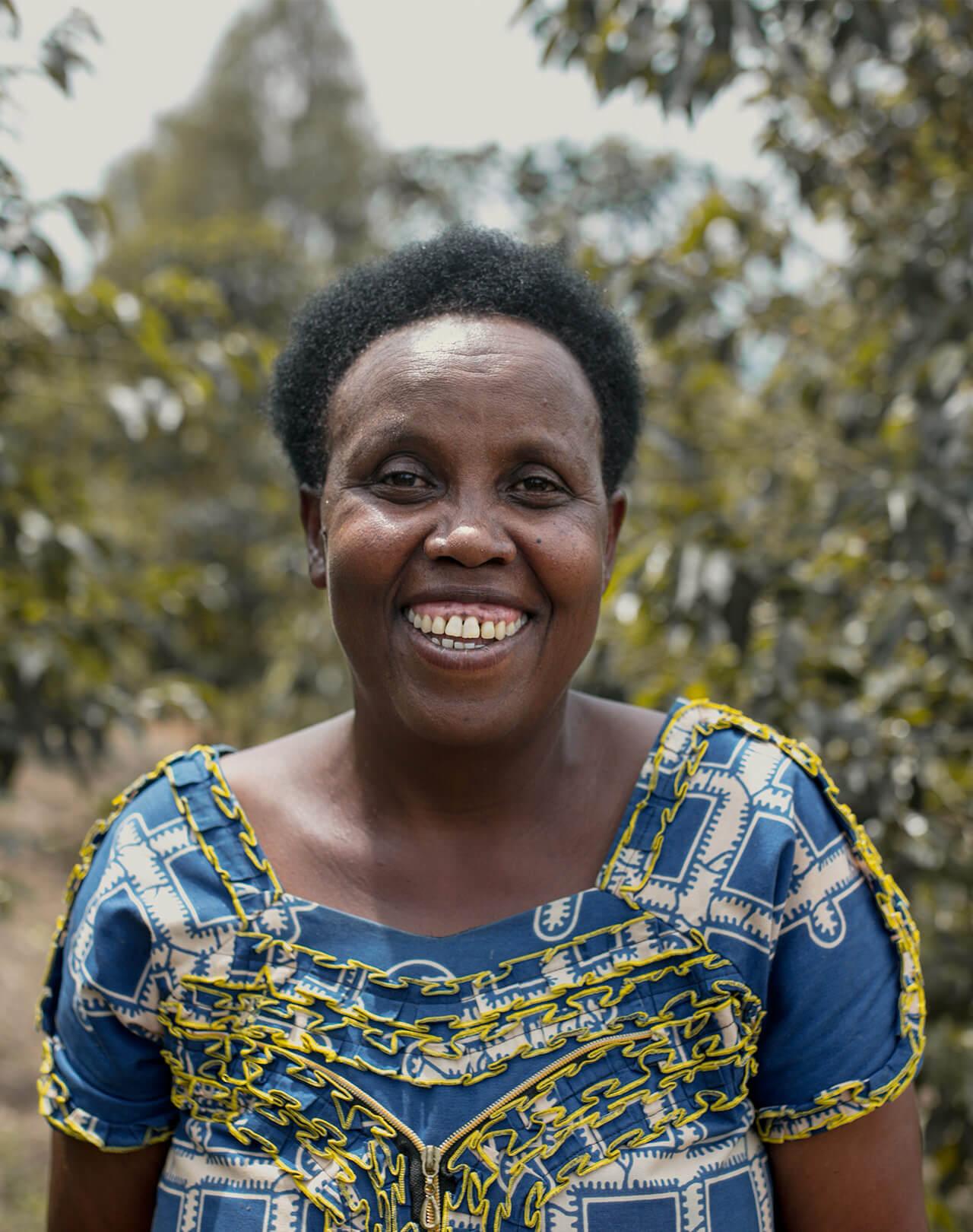 MTCo-Patricia-Mukamusoni-Rugali-CWS-Farmer