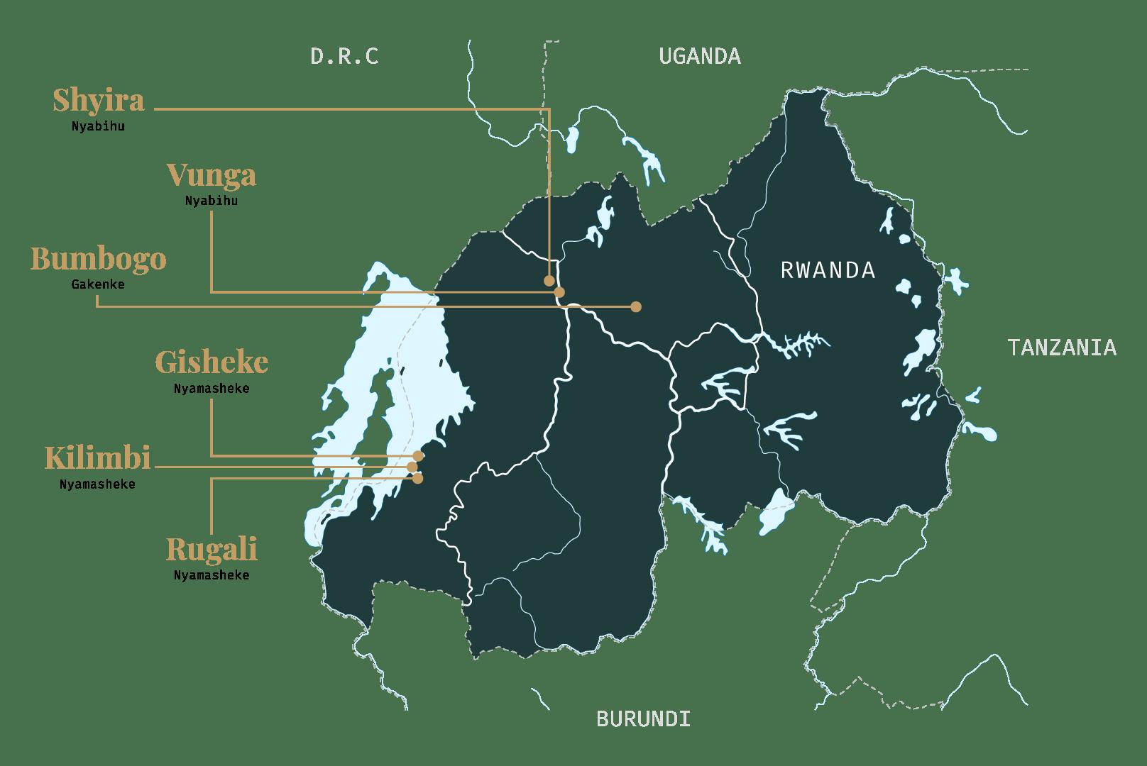 MTCo-Rwanda-CWS-Map