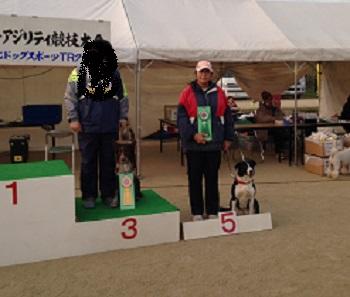 2014.11.16徳島 ニコル