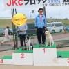 JKC四国ブロック訓練競技会2019年5月18日