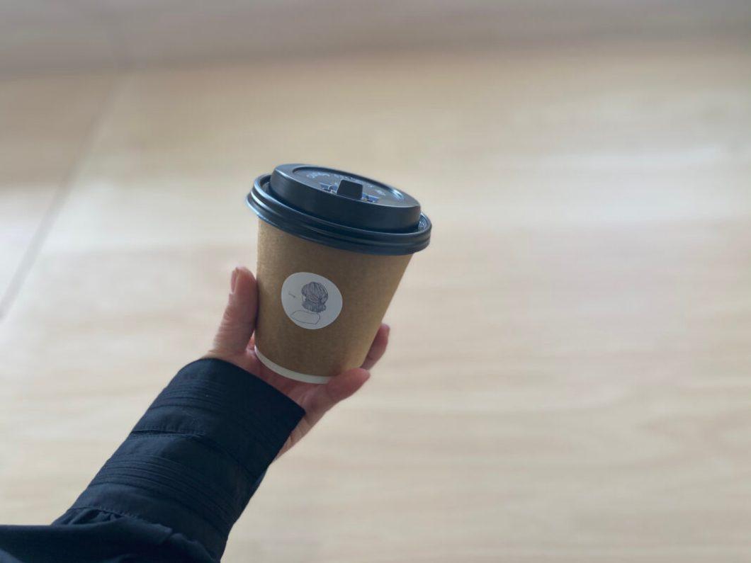 トーストカフェGuug.メニュー