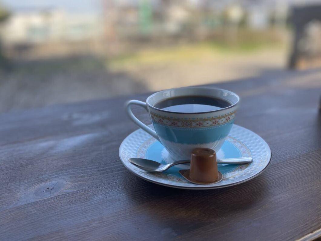 Gooddaycafe メニュー