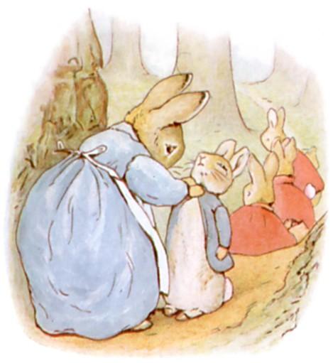 Tale_of_peter_rabbit_12