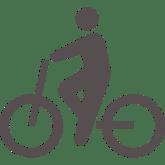 サイクリングのピクトグラム3