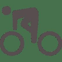 クロスバイクやロードバイクの姿勢図