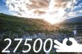 【月27500円でどれだけ生きられるのか?】ファン0のニートのブログですら稼げるってこと。