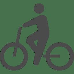 ブルホーン化のやり方特集 ママチャリ自転車やクロスバイクのハンドルをブルホーン エビホーンに改造カスタムしてマタドール気分 ニートブログむらくもの野望
