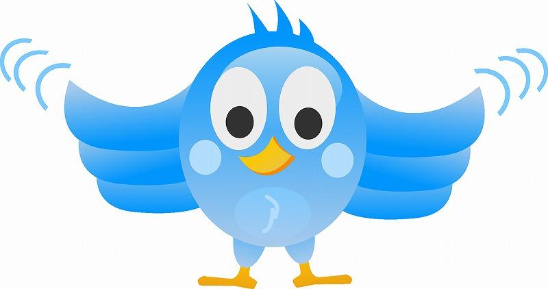 tweeting-150413_1280.jpg