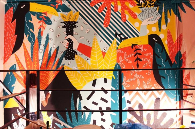 mural-jakarta