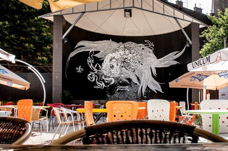 lukis-mural-event