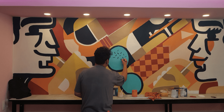mural-semarang