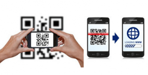 QR Codes Aren't Sweet Without Strategy
