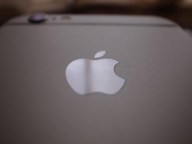 iPhone6を売ることについて。