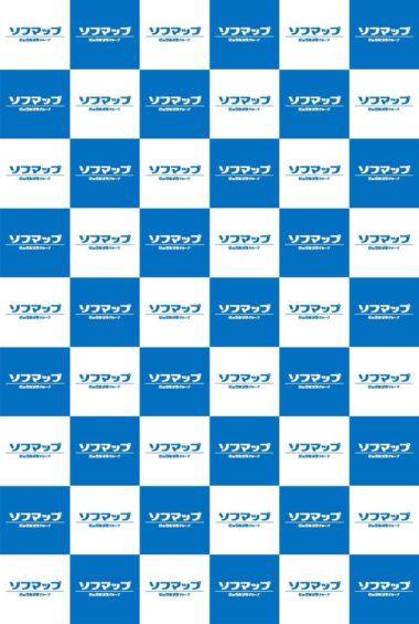 http://www.sofmap.com/kaitori/