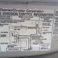 99 Jeep Grand Cherokee Laredo Wiring Diagram 4 Pin Relay L6 Engine 2004