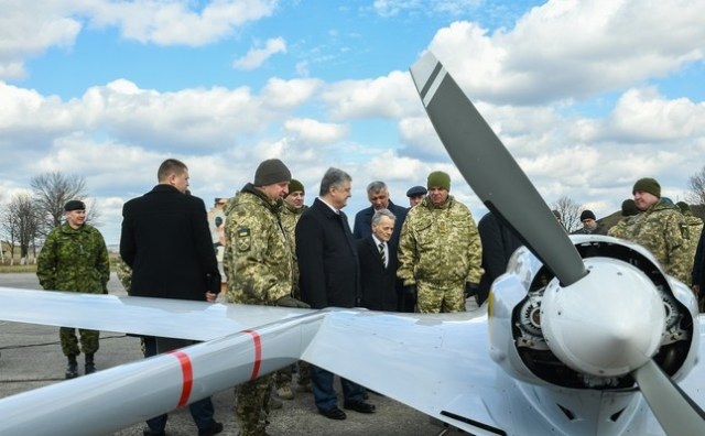 Turkey supplies Ukraine with new weapons despite Russia objection