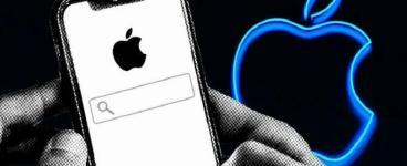 Apple, Tüm Cihazlarını Etkileyen Açık Konusunda Uyardı
