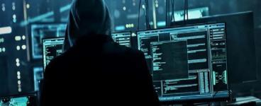 Hacker'lar Sürekli Yeni Yazılım Dilleri Kullanıyor