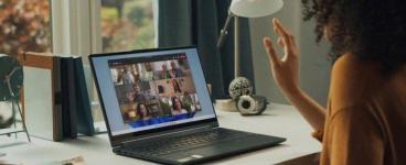 """Microsoft, Windows 11 İçin ilk """"Bash Bug"""" Etkinliğini Duyurdu"""