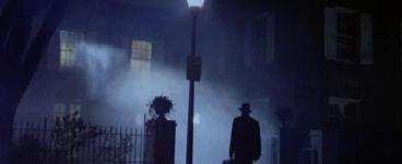 The Exorcist, Yepyeni Bir Üçleme ile Geri Dönüyor