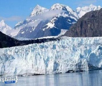 Tibet Buzullarında 15 Bin Yıllık Virüsler Keşfedildi