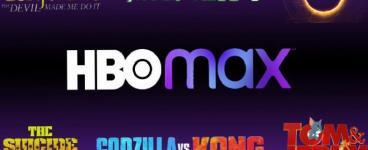 Warner Bros. HBO Max İçin En Az 10 Film Çekecek