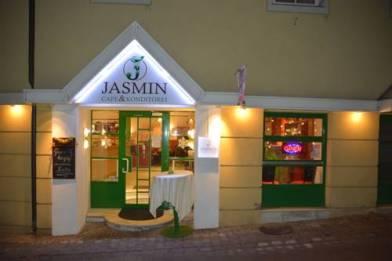 Jázmin Panzió – Murau Kreischbergi szállás