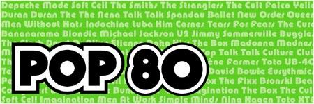 pop80.jpg
