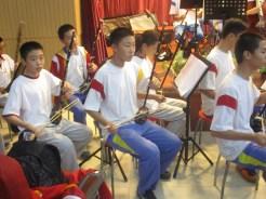 folk-music-4