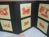 paper-cutout5