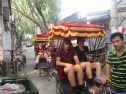 rickshaw-rides-through-hutong