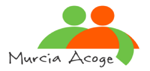 Logo MurciaAcoge