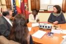Murcia Acoge convenio voluntariado (4)