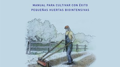 "Photo of Rincón Literario Dominical de Paco Marín: ""El jardinero horticultor"""