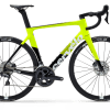 Cervélo S3 - 56cm L - Carbon Road Bike - Disc Ultegra - Bike Sales - Murcia Bike Hire