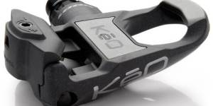 Look Keo (Road) Pedals (Hire/Rental)