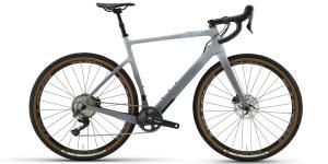 New Cervélo Aspero GRX810 (2021)