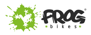 Now available for hire – Frog 67 Road Bike (24inch)