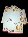adcm-1a-tertulia-carnets