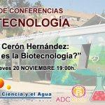 adcm-ciclo-biotecnologia-carlos-ceron-caratula