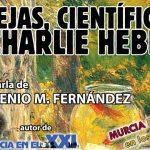 adcm-caratula-charla-Eugenio-M-Fernandez-[2015-02-28]