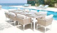 ! Murcia Today - Luxury Outdoor Furniture From Al Fresco ...