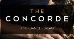 Murder Mystery Concorde Club