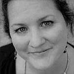 Murderedformoney Murder Mystery Events Actor Lisa Gilmour