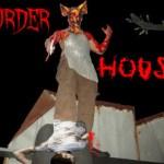 The-Butcher-Murder-House-Death-300×227