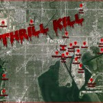 Thrill-Kill-Global-Finished-Image-1