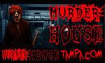 cropped-MURDER-HOUSE-LOGO-New-e1555191995501.jpg
