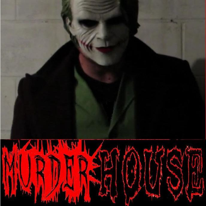 the-joke-killer-MH